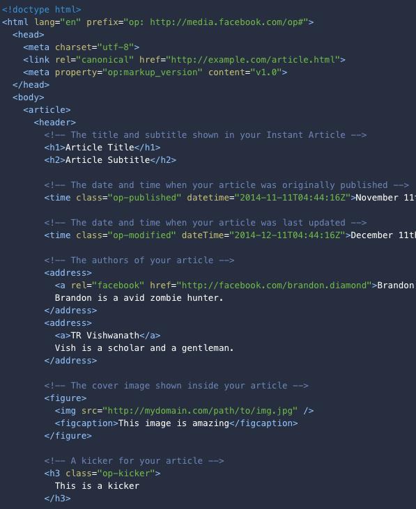 platforma-facebook-instant-articles-markup