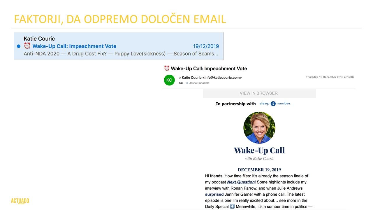 2020-Actuado-webinar-emailmarketing2