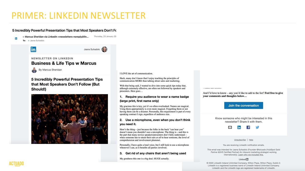 2020-Actuado-webinar-emailmarketing4