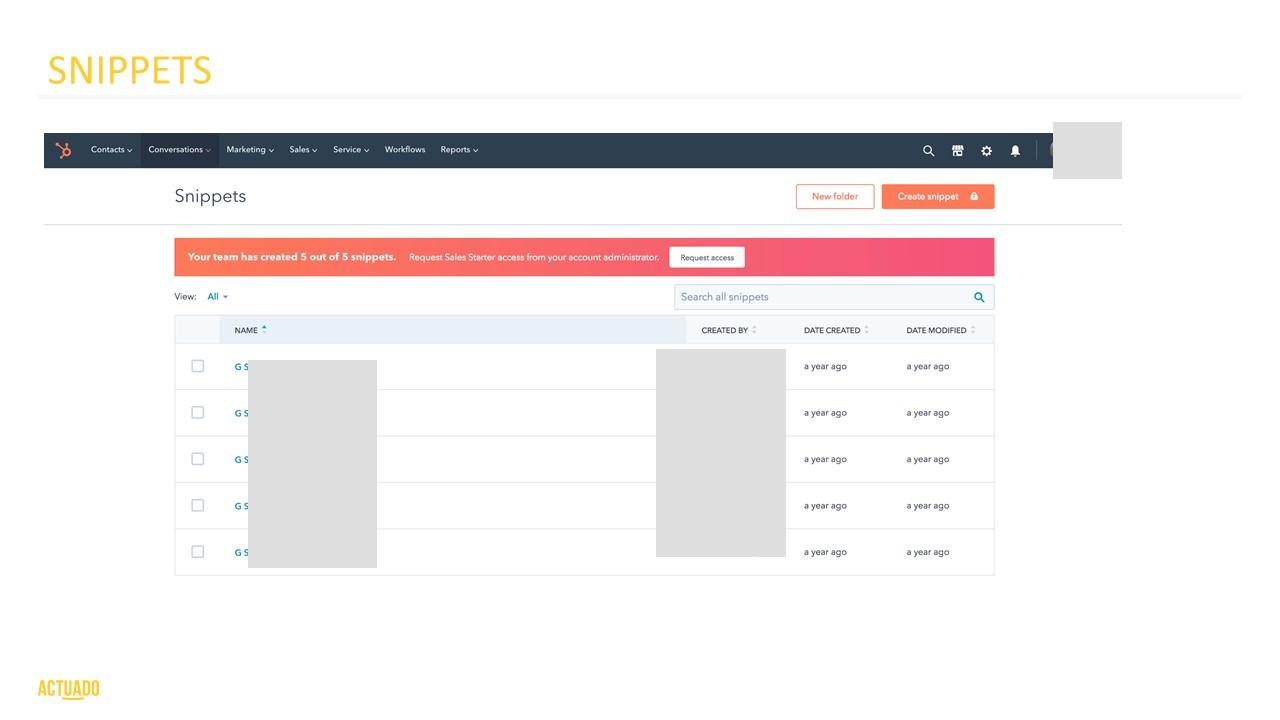 2020-Actuado-webinar-emailmarketing6