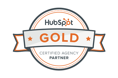 ACTUADO_hubspot_gold_certified_agency_partner
