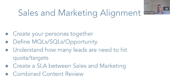 Sales_and_marketing_alignment