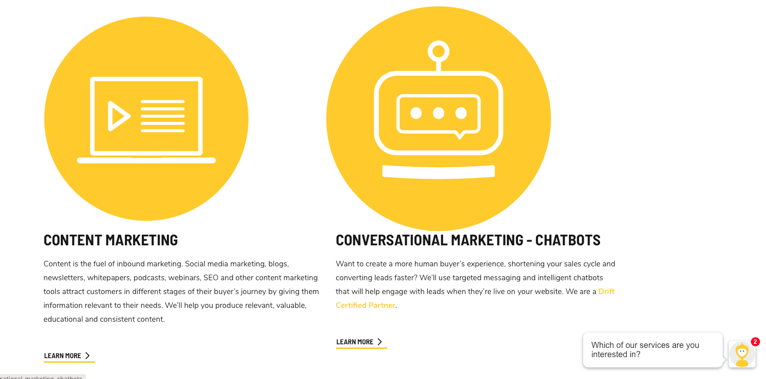 conversational-marketing-chatbot-actuado