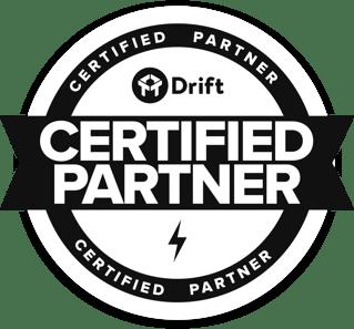 drift-certified-partner