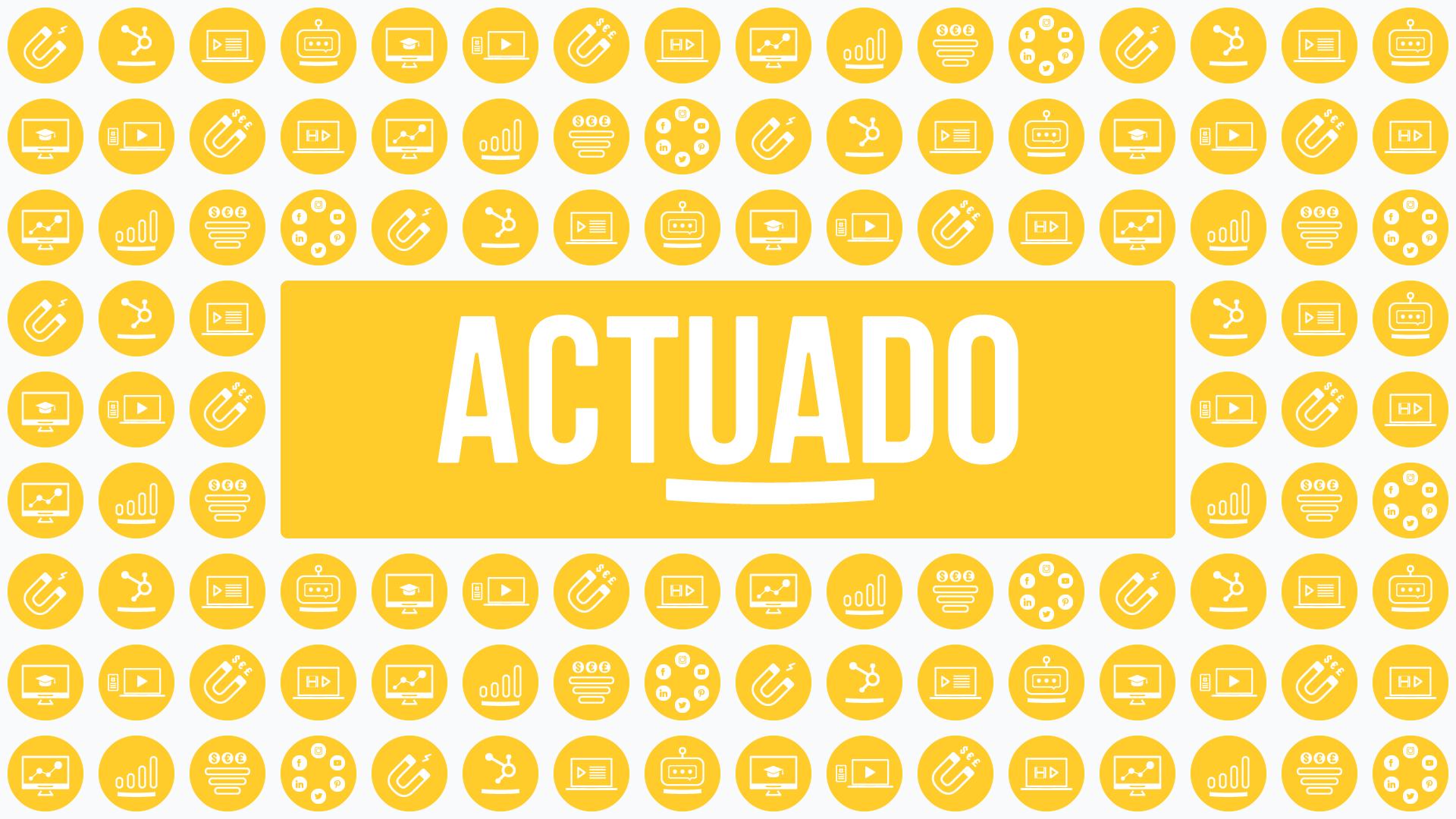 Actuado_Cover_2