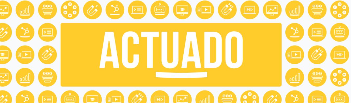 Actuado_agencija