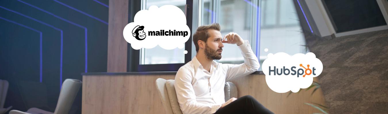 Mailchimp_HubSpot_primerjava_brezplačne_funkacije_Actuado-1