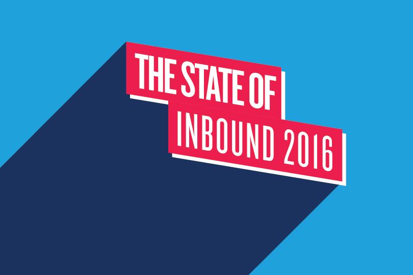 2016-09-12_Jerneja_SOI_State_of_Inbound.png